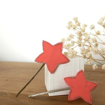 horquillas-estrellas-glitter