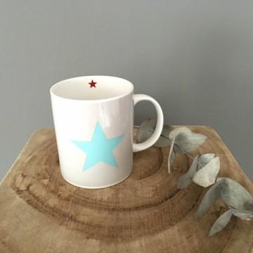taza-estrella-mint