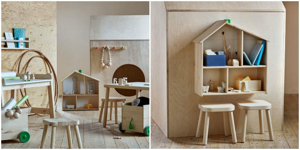 IKEA-FLISAT-muebles-madera-ninos-2