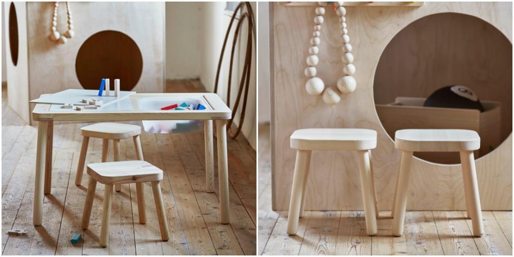 IKEA-FLISAT-muebles-madera-ninos-4