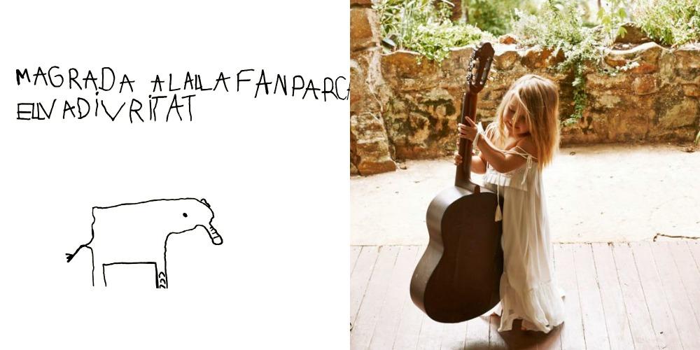 talento-infantil