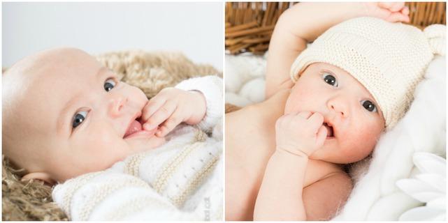 fotografia-recien-nacido-carme-olazabal