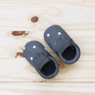 zapatitos-bebe-estrellas