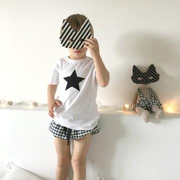 pijama-estrella-vichy
