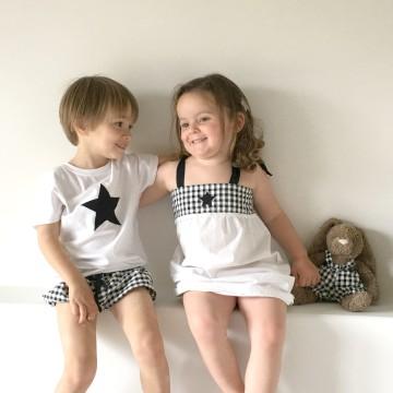 pijamas-estrellas