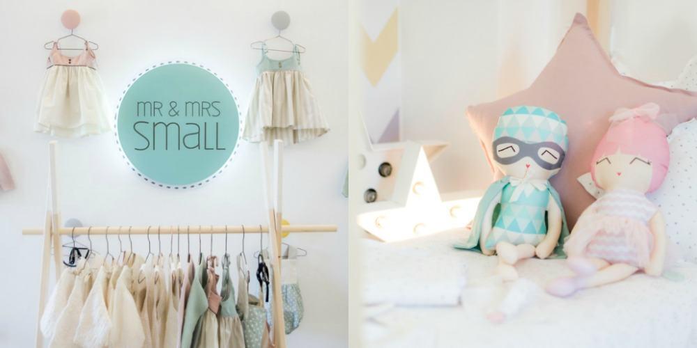 mr-and-mrs-small-tienda