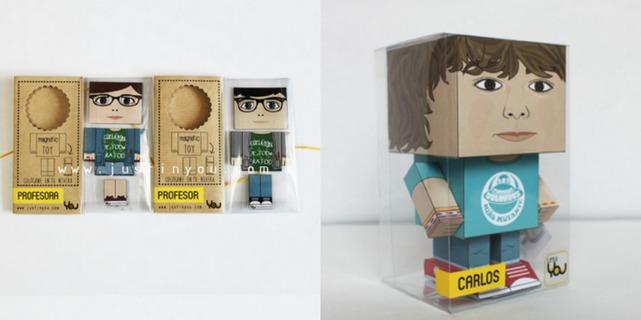 regalos-findecurso-profesor