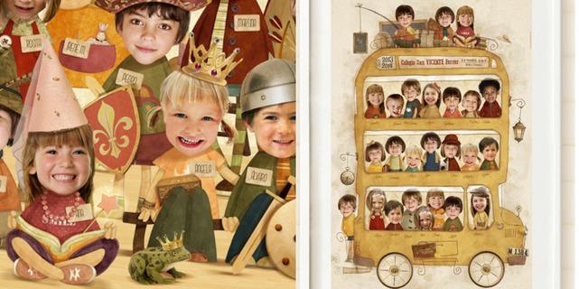regalos-originales-profesores-primaria