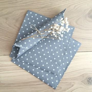 servilletas-papel-estrellas-grises