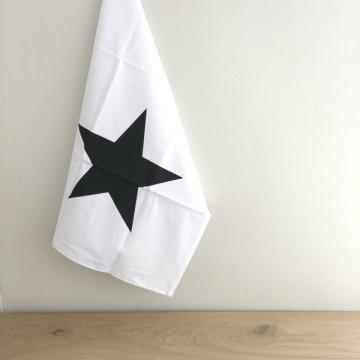 trapo-cocina-estrella