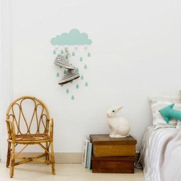 colgador-nubes-infantil