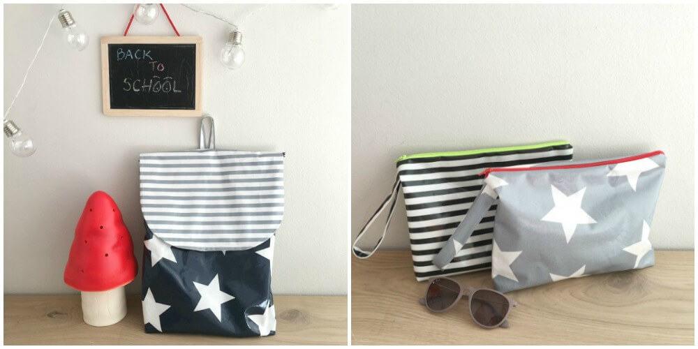 mochilas-estrellas
