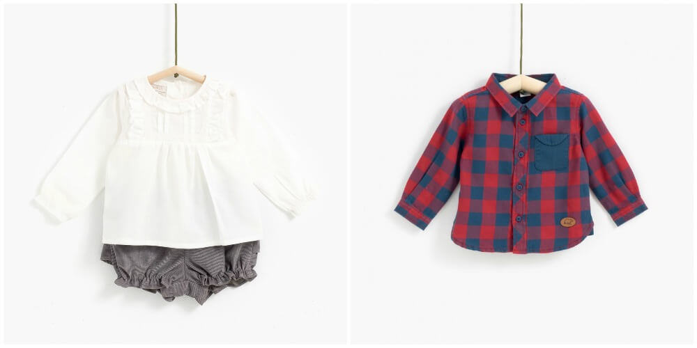 ropa-bebe-carrefour