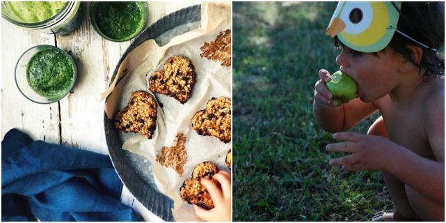 receta-galletas-sin-harina-ni-azucar
