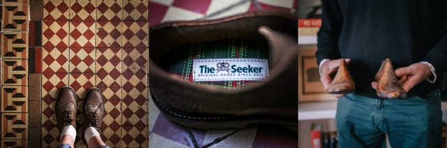 the-seeker-zapatos-hombre