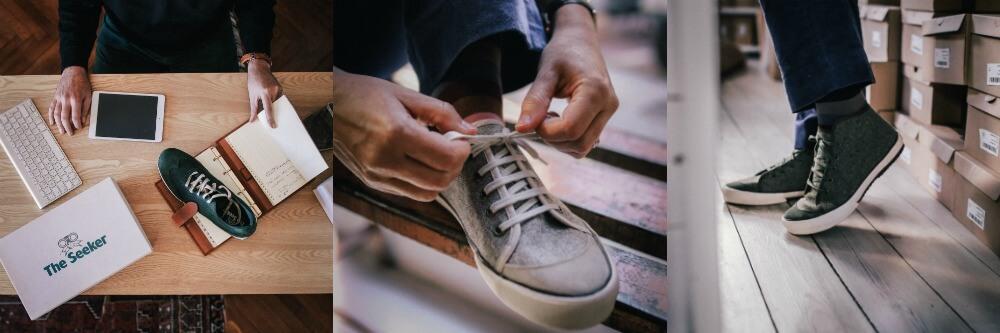 zapatos-para-canallas-theseeker