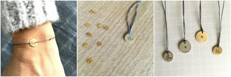 medallas-personalizadas-comunion