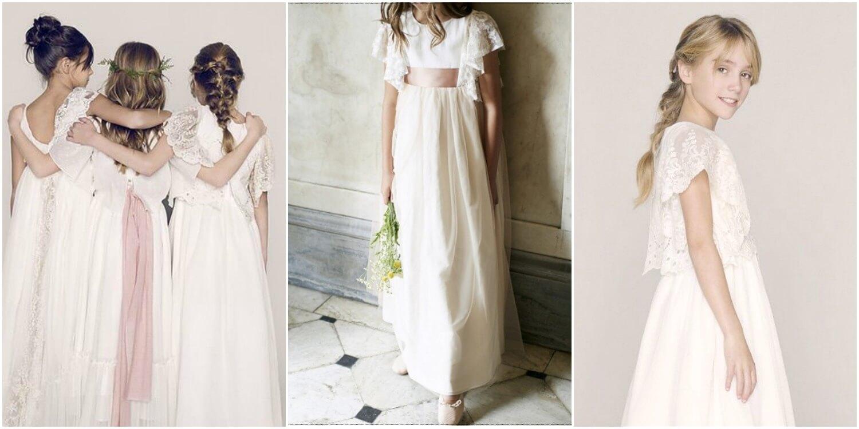vestidos-comunion-2017-nanos