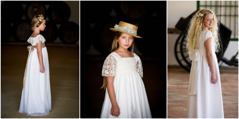 vestidos-comunion-2017-pilardeltoro