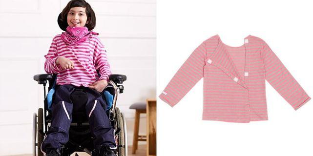 ropa-discapacitados-kiabi