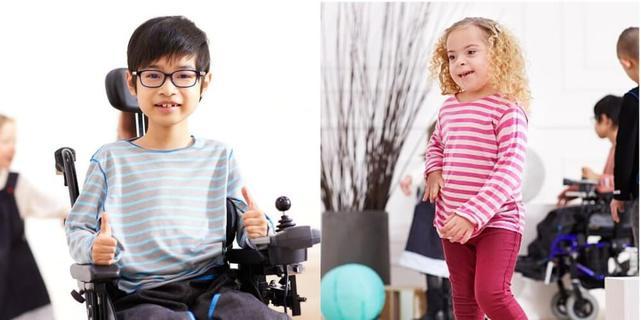 ropa-discapacitados-kiabi-2