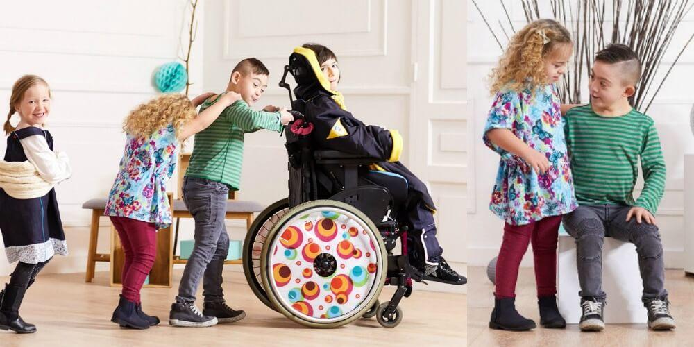 ropa-discapacitados-kiabi-3