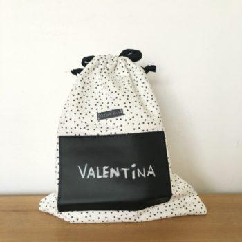 bolsa-merienda-personalizada