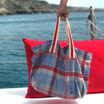 bolso-barco-cuadros