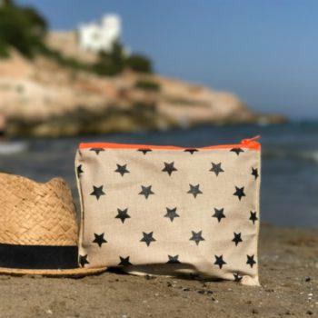 neceser-estrellas-playa