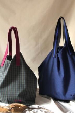 BOLSO-PRUGNA-LANA-SHOPPING-BAG