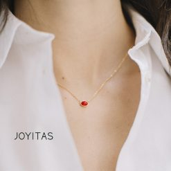 Joyitas