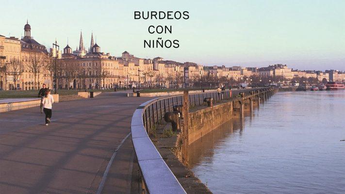 BURDEOS CON NIÑOS 6