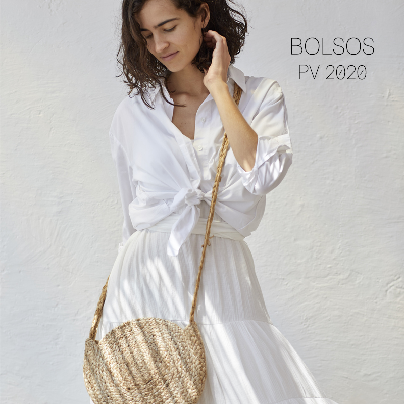 BANNER BOLSOS 2020 - MVL