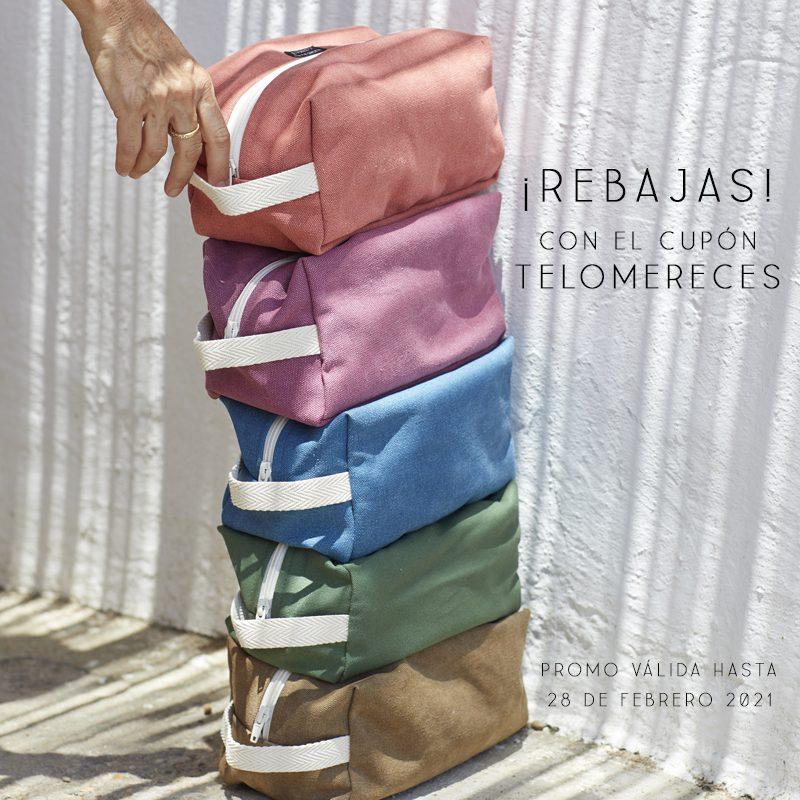 BANNER REBAJAS ENERO2021 - MOB