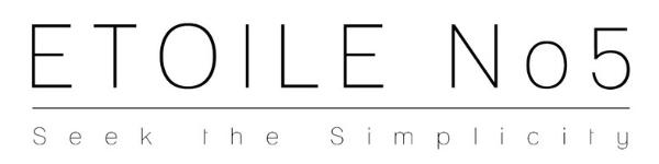 Etoile No. 5 logo